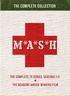 M*A*S*H: The Complete Series + Movie (DVD)