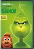 Dr. Seuss' The Grinch (DVD)