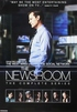 The Newsroom: The Complete Series (DVD)