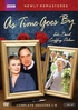 As Time Goes By: Complete Seasons 1-9 (DVD)