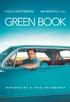 Green Book (DVD)