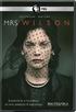 Mrs. Wilson (DVD)
