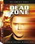 The Dead Zone: The Complete Series (DVD)