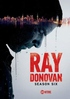 Ray Donovan: Season Six (DVD)