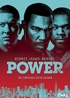 Power: The Complete Fifth Season (DVD)