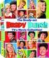 The Brady-est Brady Bunch TV & Movie Collection! (DVD)