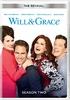 Will & Grace: The Revival - Season Two (DVD)