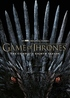 Game of Thrones: The Complete Eighth Season (DVD)