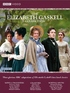 The Elizabeth Gaskell Collection (DVD)