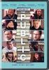 The Public (DVD)