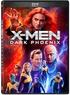 Dark Phoenix (DVD)