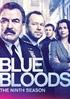 Blue Bloods: The Ninth Season (DVD)