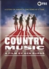 Country Music (DVD)
