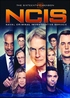 NCIS: Naval Criminal Investigative Service: The Sixteenth Season (DVD)