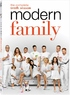Modern Family: The Complete Tenth Season (DVD)