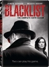 The Blacklist: The Complete Sixth Season (DVD)