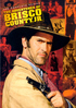 The Adventures of Brisco County, Jr.: The Complete Series (DVD)