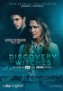 A Discovery of Witches (DVD)