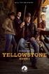 Yellowstone: Season 2 (DVD)