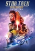 Star Trek: Discovery Season Two (DVD)