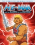 He-Man and the Masters of the Universe: The Complete Original Series (DVD)