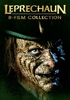 Leprechaun 8-Film Collection (DVD)