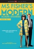 Ms. Fisher's Modern Murder Mysteries: Series 1 (DVD)