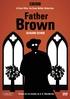 Father Brown: Season Seven (DVD)