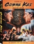 Cobra Kai (DVD)