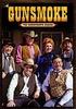 Gunsmoke: The Seventeenth Season (DVD)