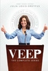Veep: The Complete Series (DVD)