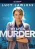 My Life is Murder: Series 1 (DVD)