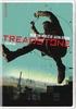 Treadstone: Season One (DVD)