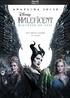 Maleficent: Mistress of Evil (DVD)