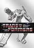 Transformers: The Complete Original Series (DVD)