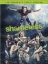 Shameless: The Complete Tenth Season (DVD)