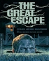 The Great Escape (DVD)