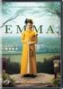 Emma. (DVD)