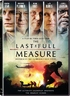 The Last Full Measure (DVD)