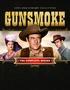 Gunsmoke: The Complete Series (DVD)
