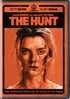 The Hunt (DVD)
