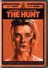 The Hunt (DVD)