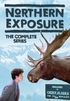 Northern Exposure: The Complete Series (DVD)