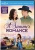 A Summer Romance (DVD)