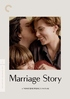 Marriage Story (DVD)