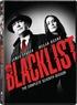 The Blacklist: The Complete Seventh Season (DVD)