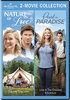 Hallmark 2-Movie Collection (DVD)