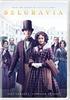 Belgravia (DVD)