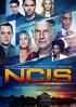 NCIS: Naval Criminal Investigative Service: The Seventeenth Season (DVD)