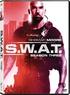 S.W.A.T.: Season Three (DVD)